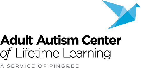 Adult Autism Center