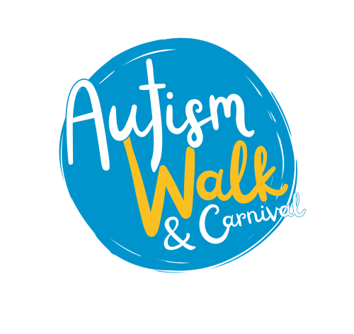 autism walk and carnival